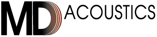 MD Acoustics